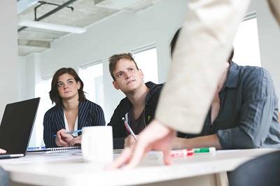 Projet digital & PME : comment éviter les erreurs ?