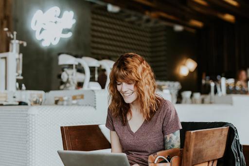 5 outils gratuits pour une transformation digitale facile