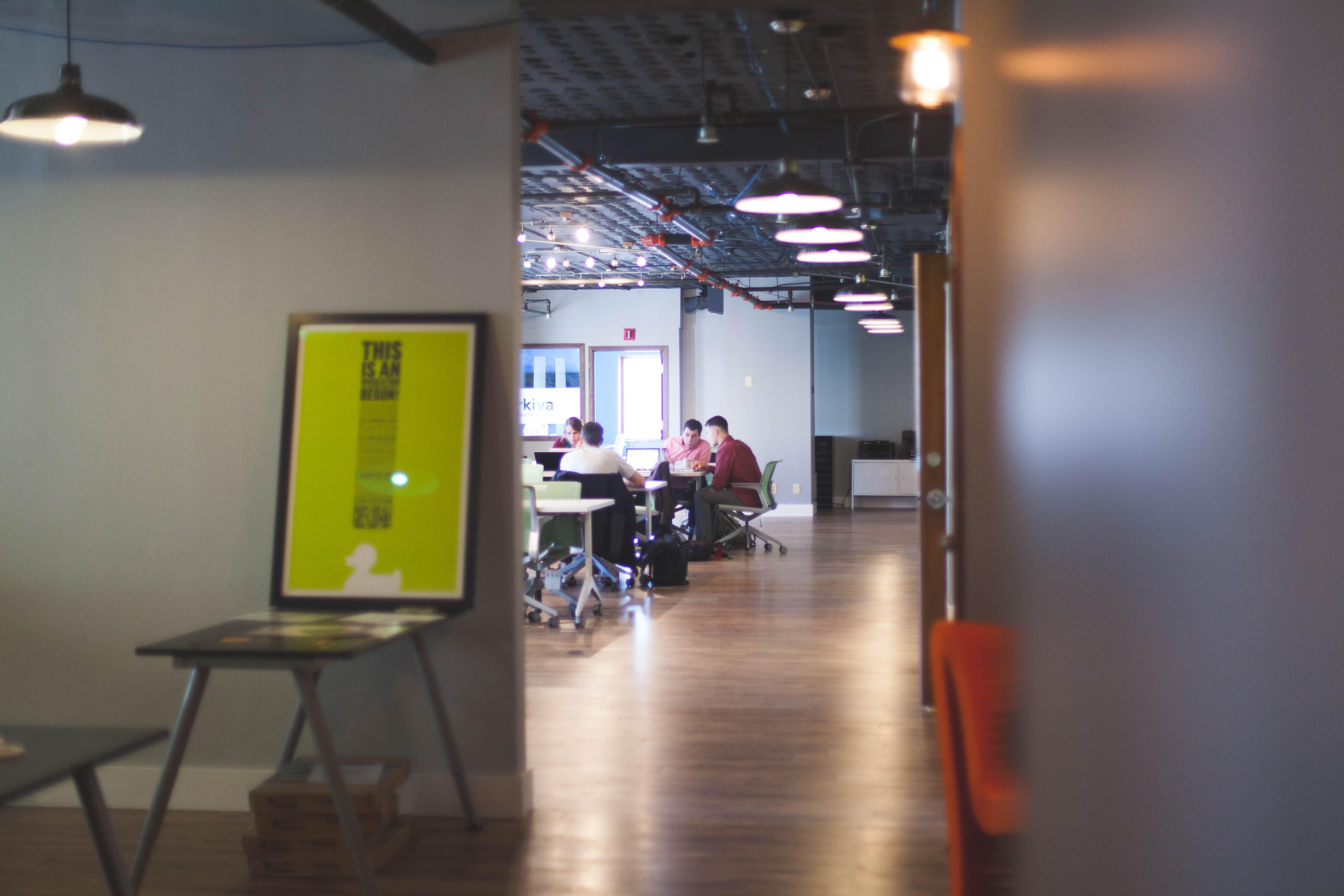 Lequel de ces 3 types de CTO vous faut-il pour votre entreprise ?