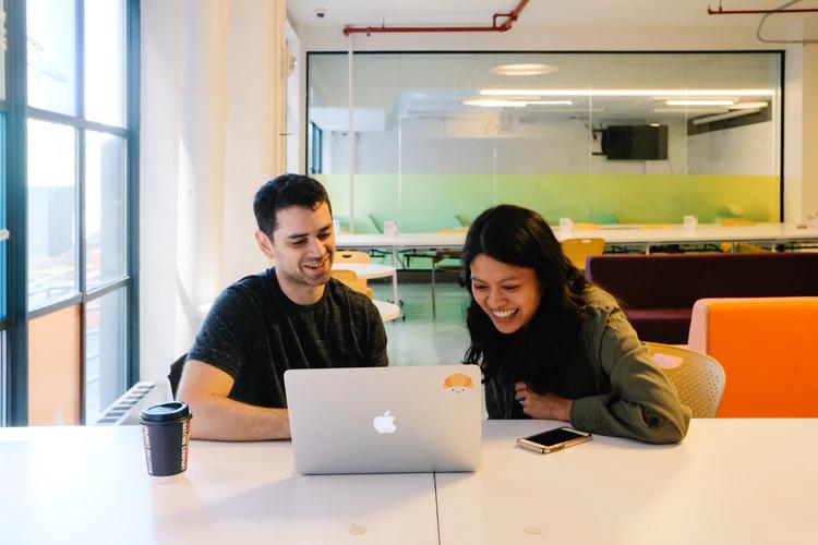 Startups & PME : 4 conseils pour monter et animer son équipe de dev !